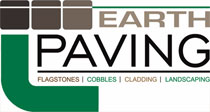 Earth Paving Home